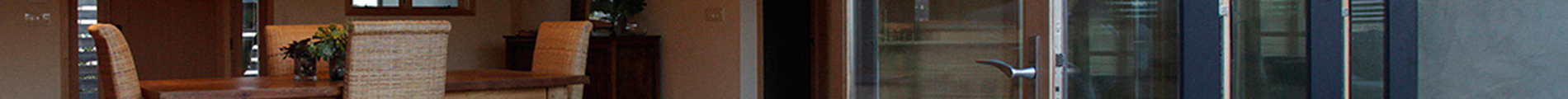 lacantina-banner
