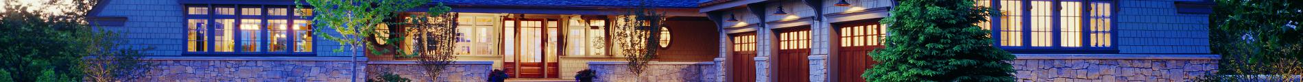 Marvin Windows Amp Doors Everett Dealer Amp Installer For