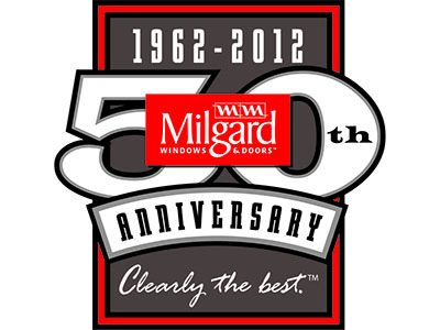 milgard windows tacoma goodwill milgard founded and still manufactured in tacoma wa milgard has been corner stone of the window door industry for more than 50 years windows doors goldfinch brothers everett seattle wa
