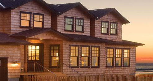 milgard windows near me exterior goldfinch brothers reviews milgard windows doors everett seattle wa