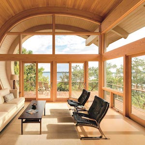 marvin windows cost double hung marvin windows and doors are handcrafted in america goldfinch two family owned companies who know the value of american craftsmanship windows doors everett dealer installer for over 30 years